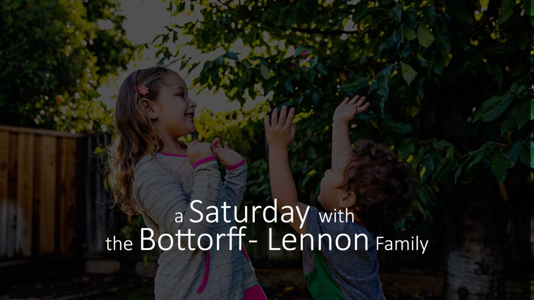 saturday-with-the-lennons