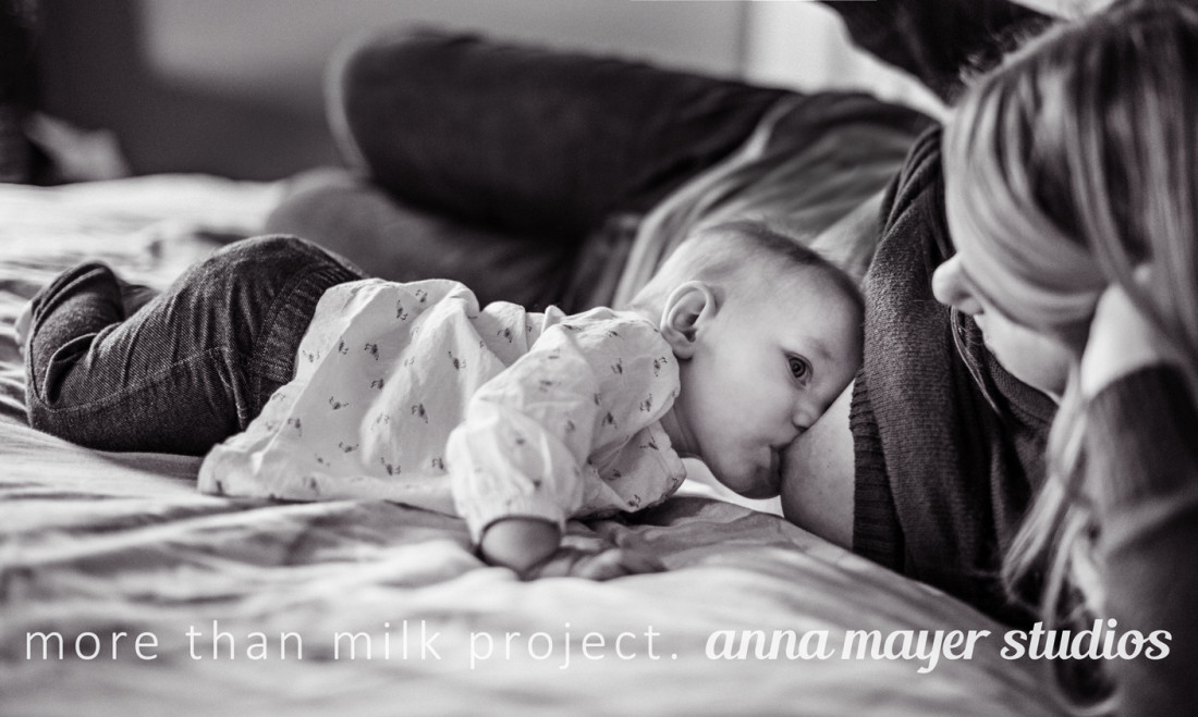 more-than-milk-breastfeeding--1408A-Edit