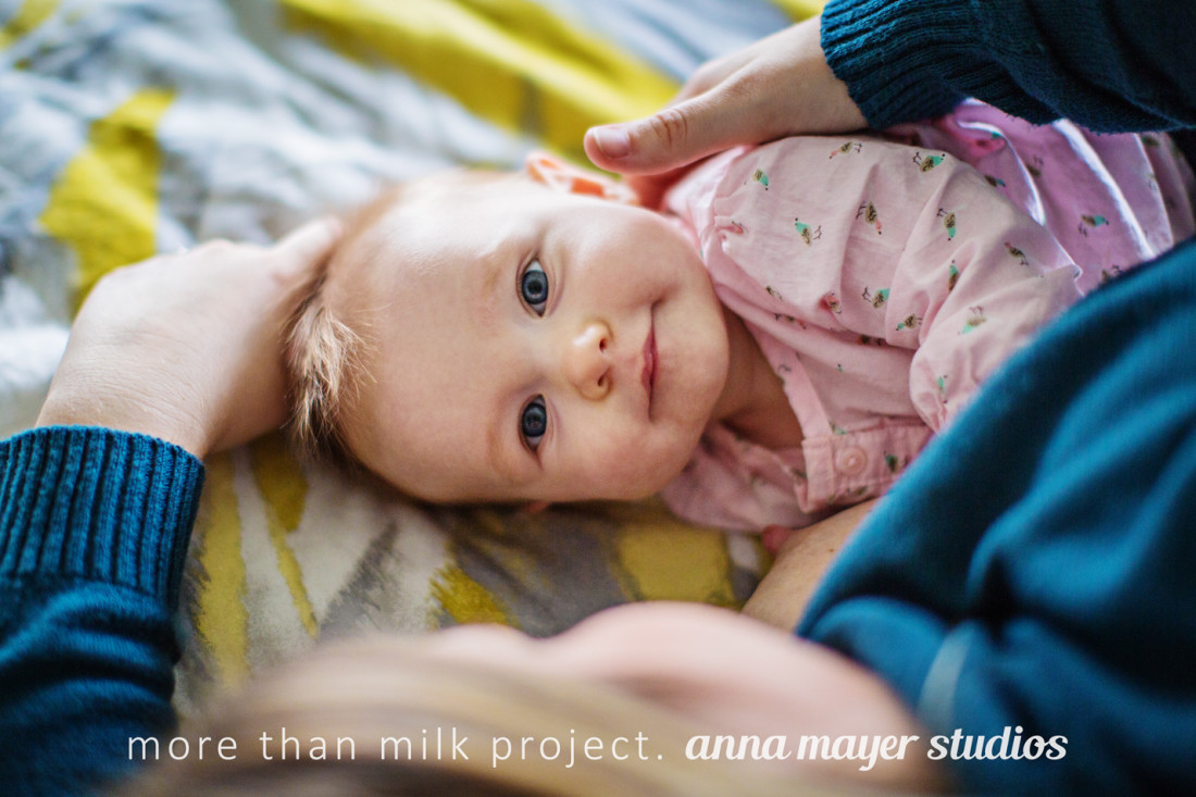 more-than-milk-breastfeeding--1426A-Edit