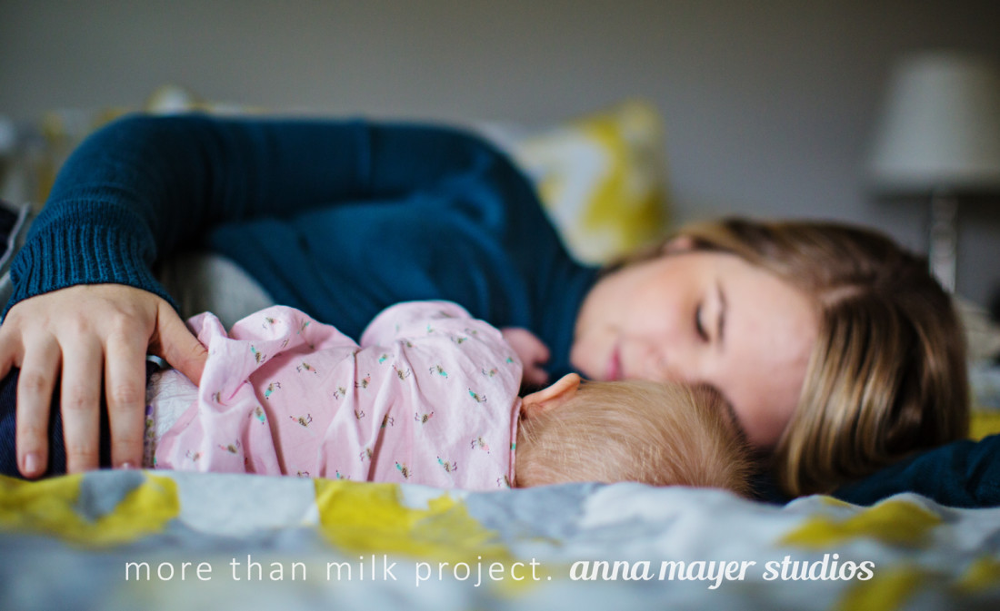more-than-milk-breastfeeding--1432A-Edit