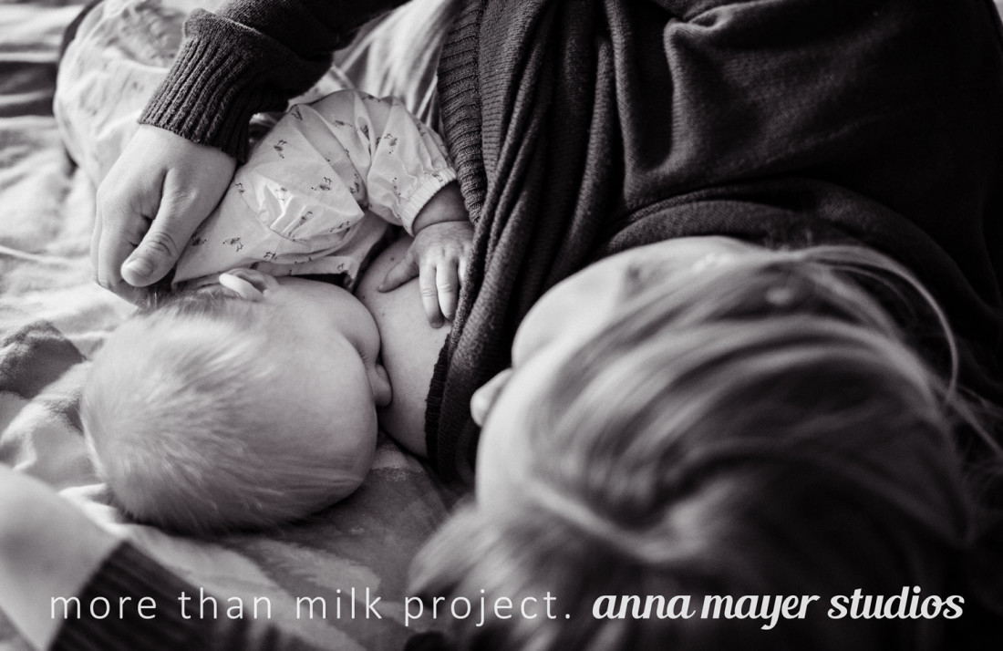 more-than-milk-breastfeeding--1446A-Edit