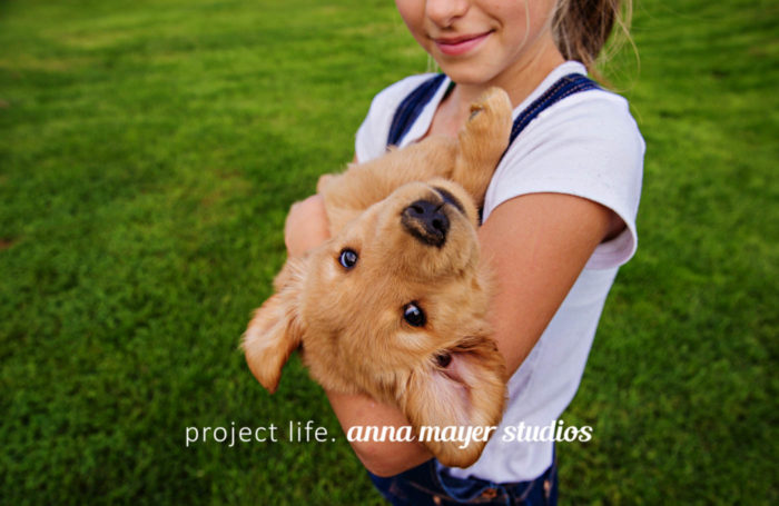 bug-and-her-puppy-0816-1167-Edit.jpg
