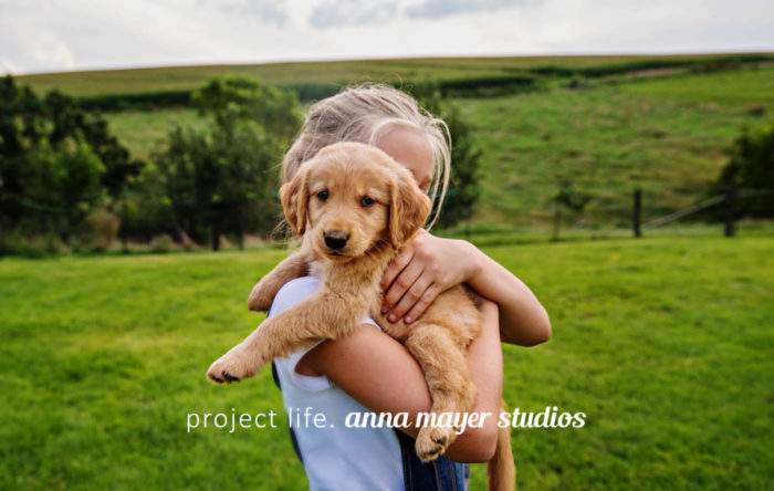 bug-and-her-puppy-0816-1174-Edit.jpg
