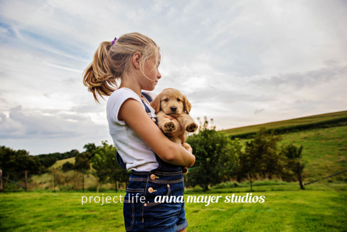 bug-and-her-puppy-0816-1223-Edit.jpg